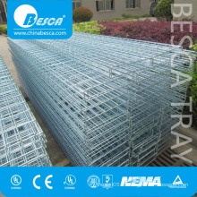 Packed Cargo For Welded Wire Mesh Cable Tray Low Prices