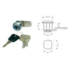 Cam Lock, Cam Lock with Master Key Lock, Mailbox Lock Al-16