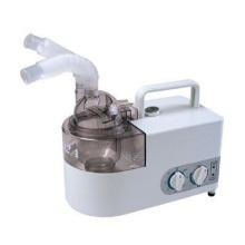 Portable Ultrasound Nebulizer for Sale