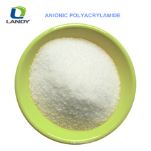 WATER TREATMENT PLANT FLOCCULANT POLYMER ANIONIC POLYACRYLAMIDE MSDS