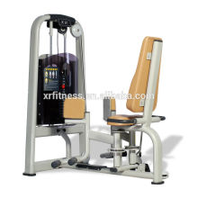 China Fitness Equipment Supplier Thigh Adductor Exercise