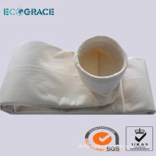 Industrial Filter Acrylic Filter Bag