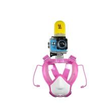 Excellent best diving masks For Scuba Diving Center