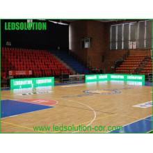 Pantalla LED perimetral deportiva de alta calidad
