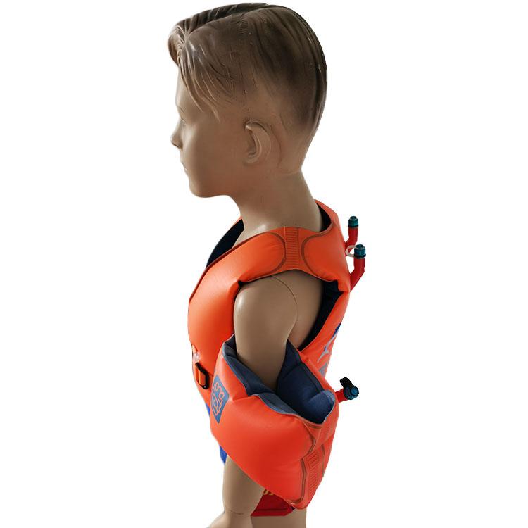 Swim Life Vest