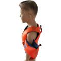 gilet de sauvetage de natation pour enfants gilet de sauvetage de natation