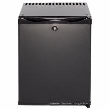 Reversible Door RV Auto Defrost Mini Van Refrigerator Without Compressor