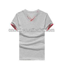13PT1058 Mens Fashion gefälschte Polo-Shirts