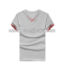 13PT1058 Bulk mens fashion fake polo shirts