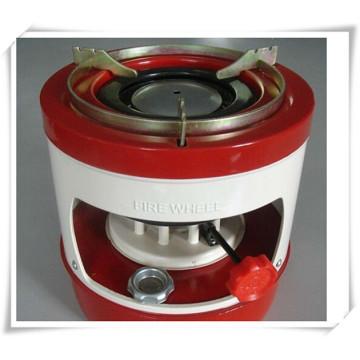 2608# Mini Kerosene Heater Cooktops