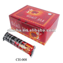 shish hookah charcoal wholesale charcoal factory selling