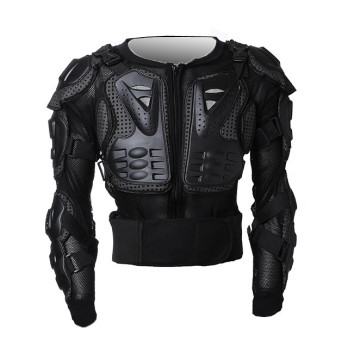 High Quality Comfortable Unisex Motorcycle Armor Protector