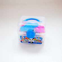 Kid toy sea world fruit Espuma de modelado de plastilina Modelling Clay