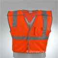 Five Point Breakaway Bonjour Viz Sécurité Workwear