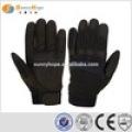 Gants de microfibres extérieurs les plus vendus Sunnyhope