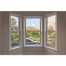 nouvelles idées de produits fenêtres coulissantes en aluminium profilé 2018
