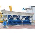 PL1200 Агрегатные сортировочные станции для взвешивания
