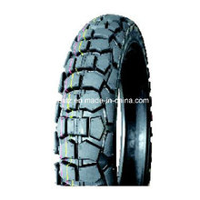 Cross Road China Motorcycle Tyre Factory 4.60-18