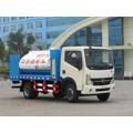 DONGFENG 2-8㎡ Asphalt Distribution Truck For Sale