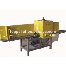 Portable Chamfering Machine