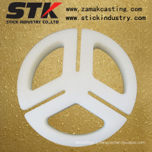 Industrial Design Injection Molding Quick Prototype (STK-P-004)