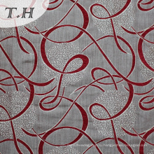 2015 Жаккардовая ткань Decotative Fabric