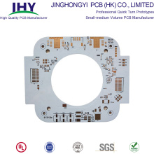 Shenzhen Printed Circuit Board LED Display PCB Aluminum PCB for LED