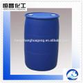 Industrial Chemical Ammonium Hydroxide / Ammonia Water 25%