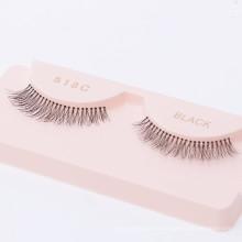 Hot sale Good quality private label false eyelash