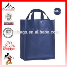 Speicher-Einkaufstüte-Einkaufstasche für Ihr eigenes Design