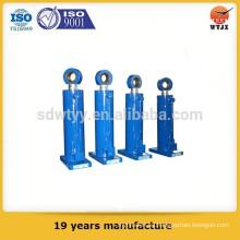 2014 convencido de la calidad cnc torno hidráulico   CNC torno hidráulico cilindro