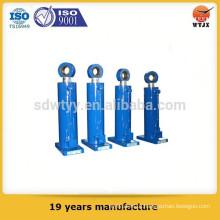 2014 convenceu qualidade cnc torno torno hidráulico   CNC torno hidráulico cilindro