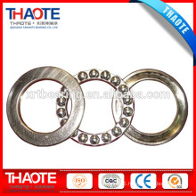 Thrust ball bearing flat ball bearing 234738B