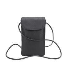 Bolso pequeño y elegante para teléfonos móviles para mujeres