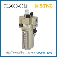 Air Lubricator Tl3000-03m/02m