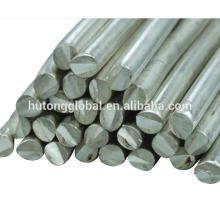 Vente chaude lingot de métal au lithium avec le prix