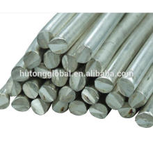 Hot sale Lithium metal ingot with price