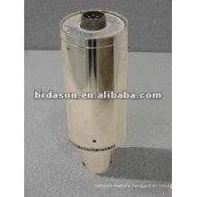 BRANSON 102 Ultrasonic Converter