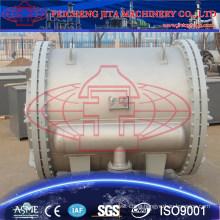 Spiral Heat Exchanger Asme Standard