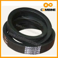 Agri V Belt 4G3060(JD H113749)