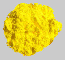 Sulphur Yellow 9 CAS No.1326-40-5