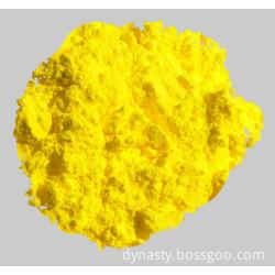 Solvent Yellow 72 CAS No.61813-98-7