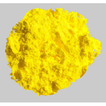 Dybrite, Yellow 192