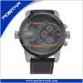 Multifunction Swiss Men′s Fashion Watch Waterproof Wrist Watch