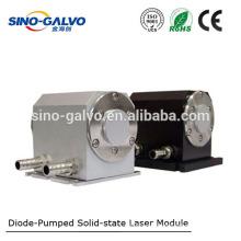 Best offer Diode Laser Module 100W 1064nm