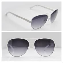 CH 4195 Original Sunglasses / Famous Brand Name Sunglases
