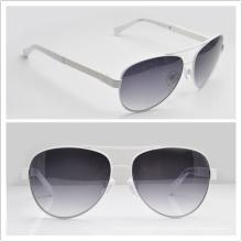 CH 4195 Оригинальные солнцезащитные очки / Знаменитые марки Sunglases