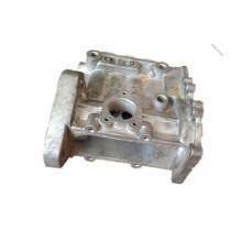Алюминиевое снабжение жилищем заливки формы для автозапчастей (DR310)
