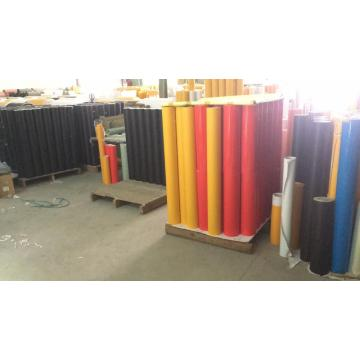 Outdoor Cutting Vinyl Film Roll