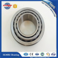 High Performance Tapered Roller Bearing (52938) with Cheap Price